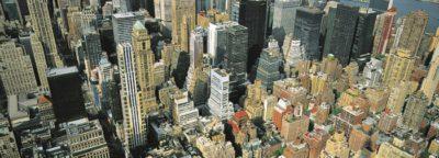 usa_new_york_036pan