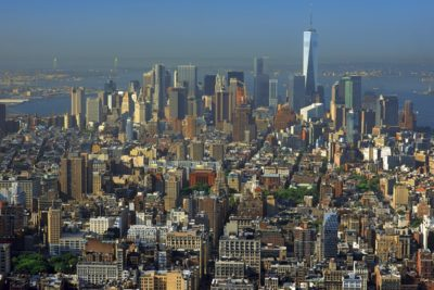 usa_new_york_037