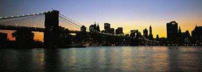 usa_new_york_037pan