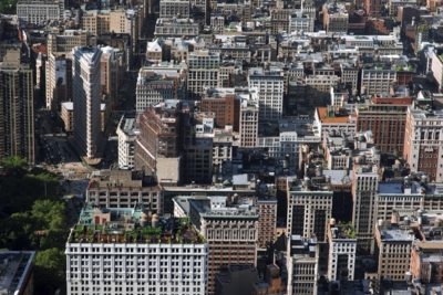 usa_new_york_038
