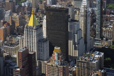 usa_new_york_039