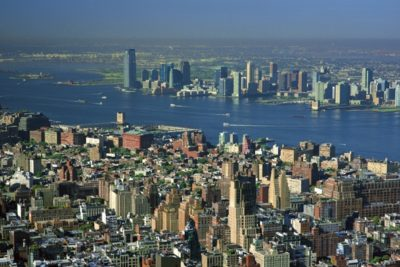 usa_new_york_042