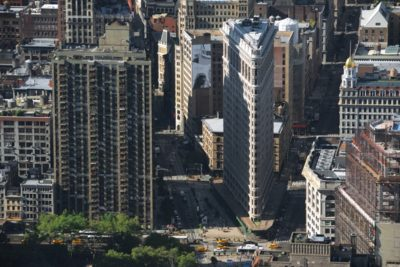 usa_new_york_045