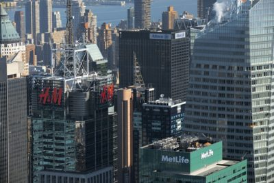 usa_new_york_047