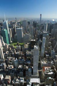 usa_new_york_050