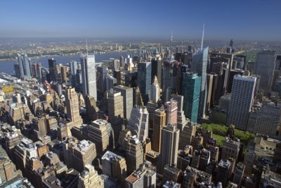 usa_new_york_051
