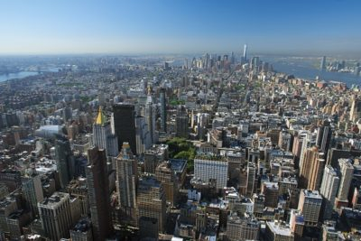usa_new_york_052