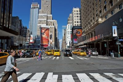 usa_new_york_055
