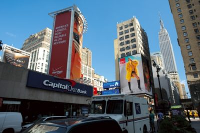 usa_new_york_056