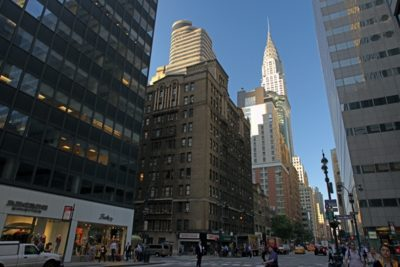 usa_new_york_060