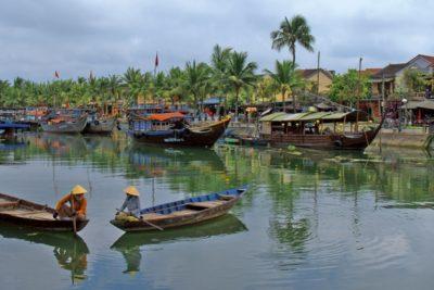 vietnam_038