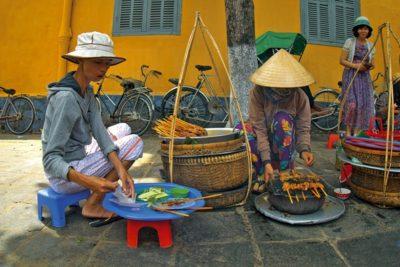 vietnam_040