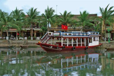 vietnam_042