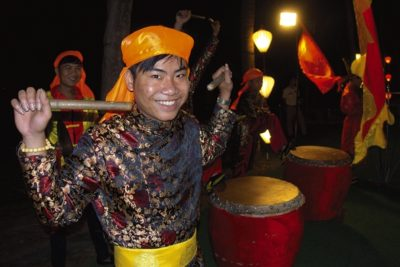 vietnam_045