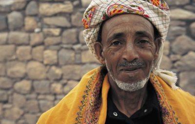 yemen_fow167