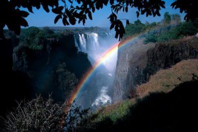 zimbabwe_001