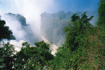 zimbabwe_002