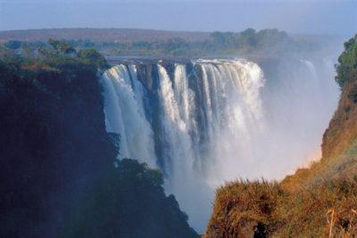 zimbabwe_003