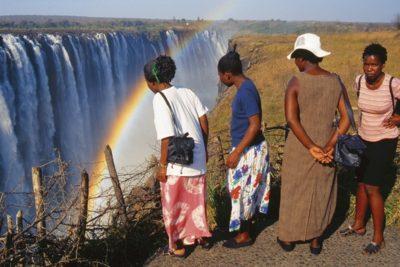 zimbabwe_005