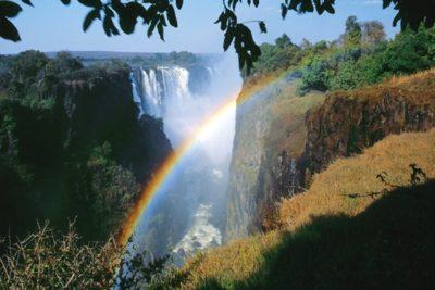 zimbabwe_007