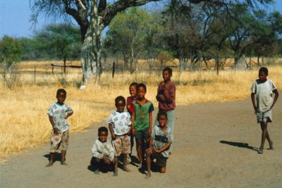 zimbabwe_014
