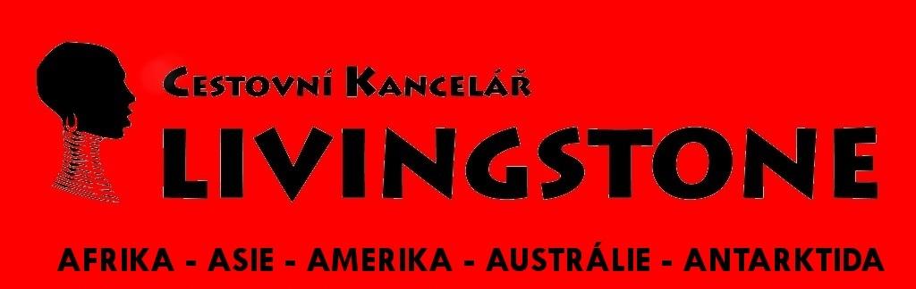CK Livingstone