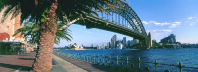 australia_089pansm-2