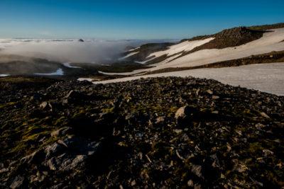 iceland_1207
