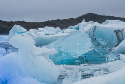 iceland_1249