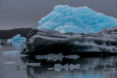 iceland_1252