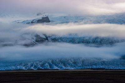 iceland_1256