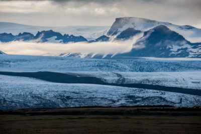 iceland_1258
