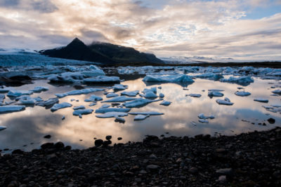 iceland_1260