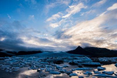 iceland_1261