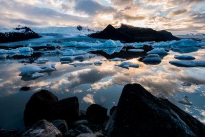 iceland_1262