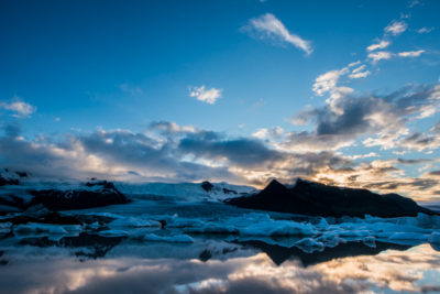 iceland_1263