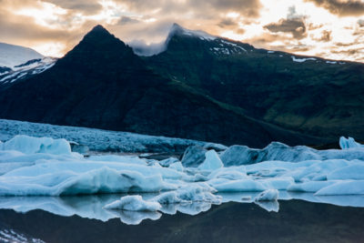 iceland_1264