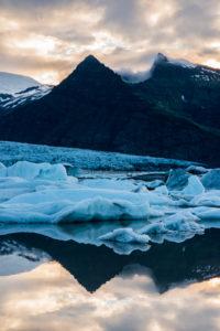 iceland_1265