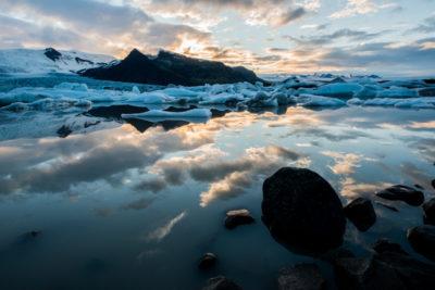 iceland_1266