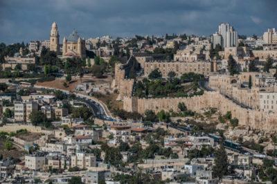 israel_094