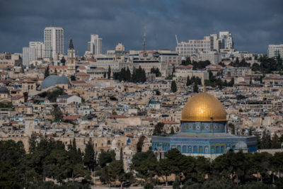 israel_096
