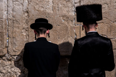 israel_106