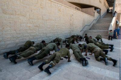israel_125
