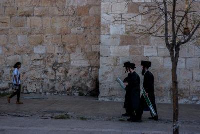 israel_153