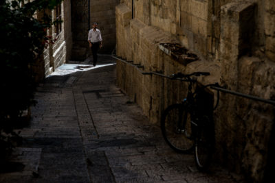 israel_157