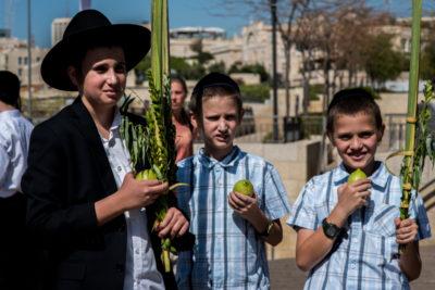 israel_160