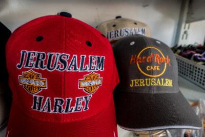 israel_162