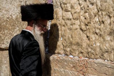 israel_181