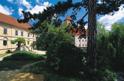 czech_republic_278-2