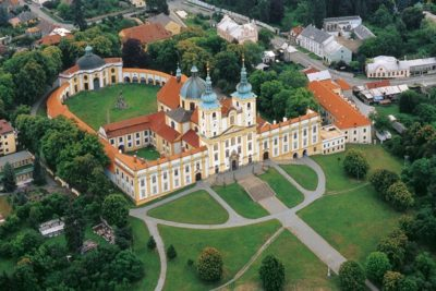 czech_republic_296-2
